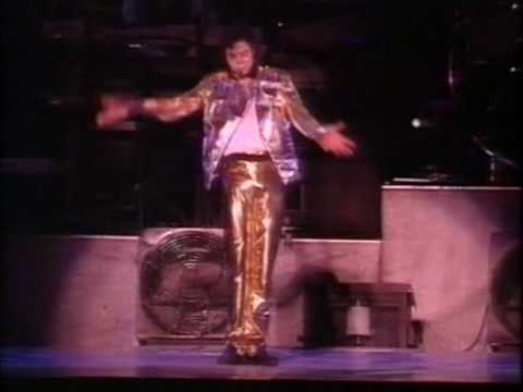 Michael Jackson Live FULL DVD HISTORY TOUR HQ 1996 Part 3 Video