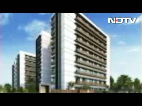 Value For Money Property Buys In Ahmedabad, Pune And Bengaluru