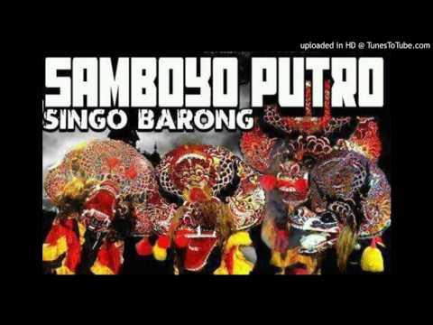 Download Lagu Samboyo putro TTM Voc. bu yayuk feat Wulan (upload hariyanto) MP3 Free