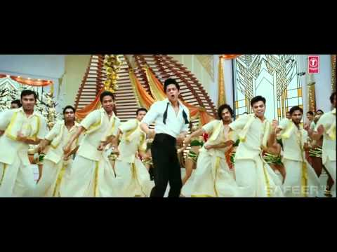Its Criminal   Ra One 2011    HD  1080p Original Full Video...