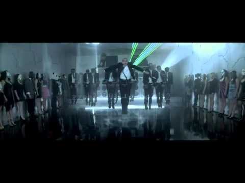 ترجمة Chris Brown - Turn Up The Music كريس براون