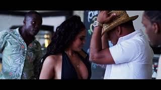 Dame De Eso - Doble T & El Crok Los Pepe - (Vídeo Oficial) 2018