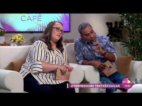 Mit tegyünk, ha nincs étvágya a gyermeknek? - tv2.hu/fem3cafe
