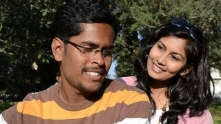 Simple Aagi Ondu Love Story - Director's Special - Eddelu Guruve - Kannada Short Film [HD]