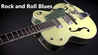 download lagu Instrumental Rock And Roll Blues Instrumental By Matt Seymour gratis