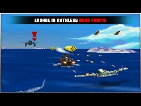 Air Attack Plane Air Attack Squadron 3d