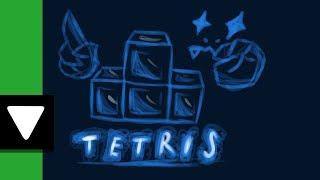 TETRIS (FRIENDS) TIME