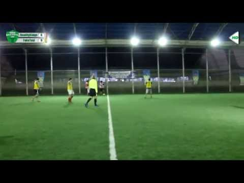 Reality Kings - Faketaxi   İstanbul   Iddaa Rakipbul Ligi 2014 Kapanış Sezonu video