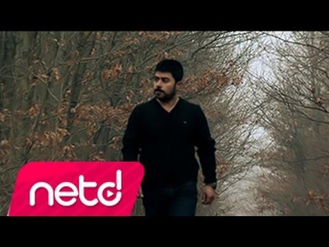 Zanyar - De Were Kürtçe 2016 Klip