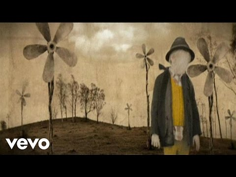 Underoath - Too Bright To See Too Loud To Hear