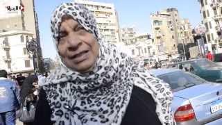 «الأم المصرية» في الامتحانات