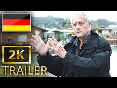 Wovon träumt das Internet? - Offizieller Trailer 1 [2K] [UHD] (Deutsch/German)
