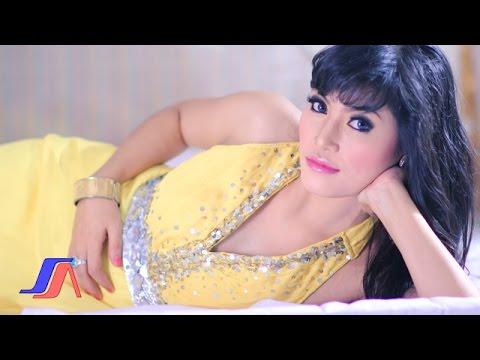 Download Lagu Susi Legit - Ya Nasib (Official Music Video) MP3 Free