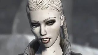 The Most Insulting Video Game Endings Ever