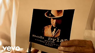 Watch Bob Dylan Dreamin Of You video