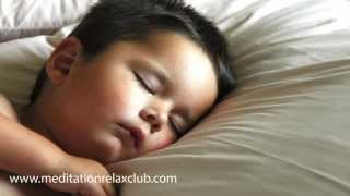 Baby Sleeping Music: Classical Bedtime Songs and Piano Music for Deep Baby Sleep