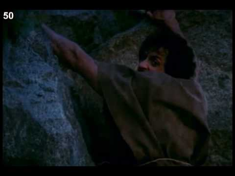 Video Power Hour - Movie Theme Songs - Rambo: First Blood video