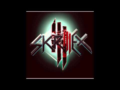 Skrillex - Father Said