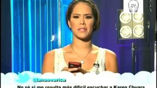Yo Soy Peru Tweets Malos Trolls Leidos Por Ellos Mismos II