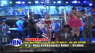 download lagu Permana Nada Cinta Sengketa   Dede Manah gratis