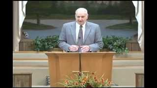 Video: Jesus of the Holy Bible vs Jesus of the Quran (Islam) - Charles Lawson