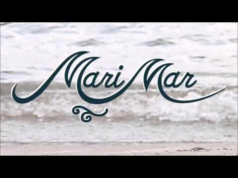 Maricris Garcia - Iniibig Kita