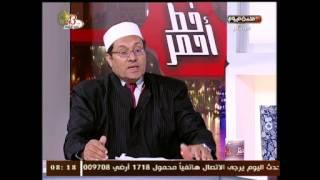 شاهد.. مفتى استراليا: لا يوجد حجاب في الإسلام ومن يأمر به فهو يكذب على الله