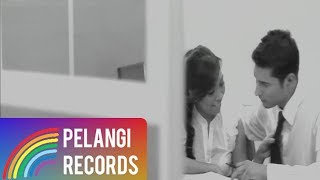 Download Lagu Pop - TQLA - Jangan Bilang Bilang (Official Music Video) | Uncensored HD Gratis STAFABAND