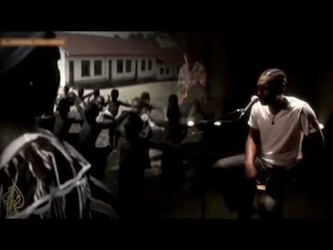 Busy Signal - Peace Reign [official Hd] video