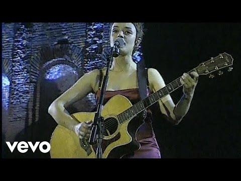 Carmen Consoli - Blunotte