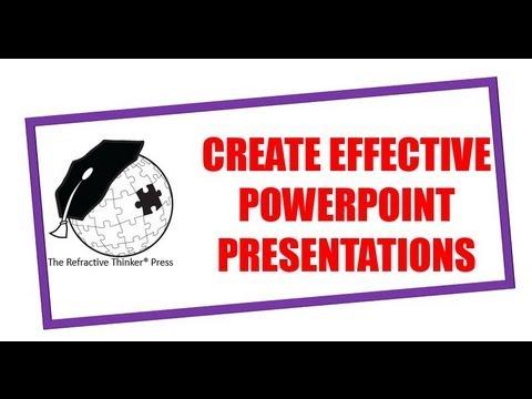 Dissertation Defense Ppt Presentation