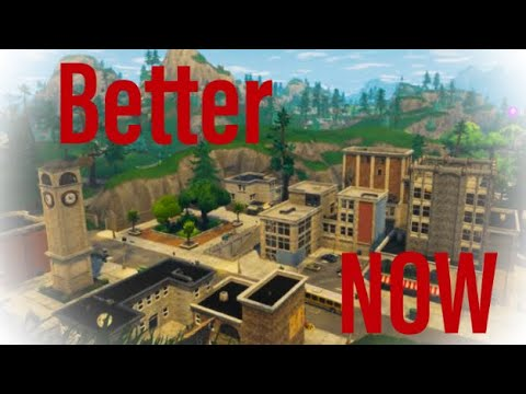 Better now montage MP3