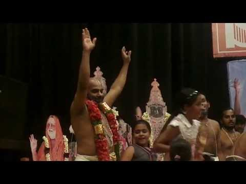 Halu Halu By Vittaldas Maharaj video