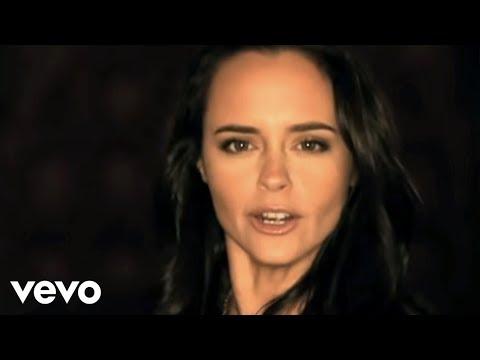Shaila Dúrcal - Convenceme
