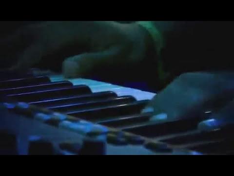 Thalles Roberto DVD Duplo - Uma história escrita pelo dedo de Deus - Completo - DVD Duplo