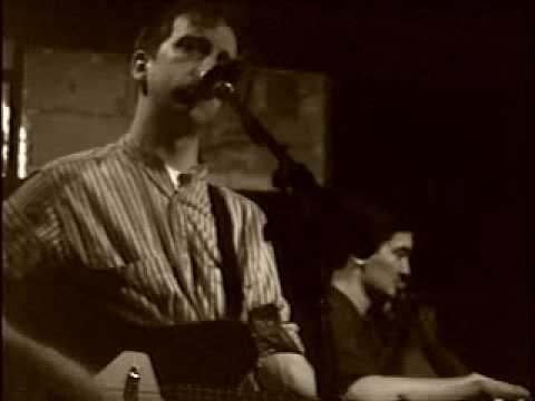 Magnetic Fields-Save Your Secrets For The Moon-Live 3/1/1996-Philly