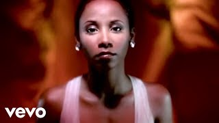 Watch Vivian Green Emotional Rollercoaster video