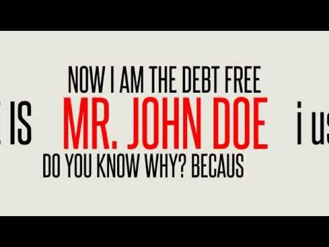 Credit Card Debt Settlement - Call 888-795-4038