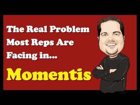Momentis Reviews   Why Most Will Fail In Momentis