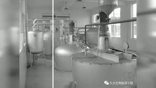 Chicken oil/ chicken fat/animal fat oil production line in China