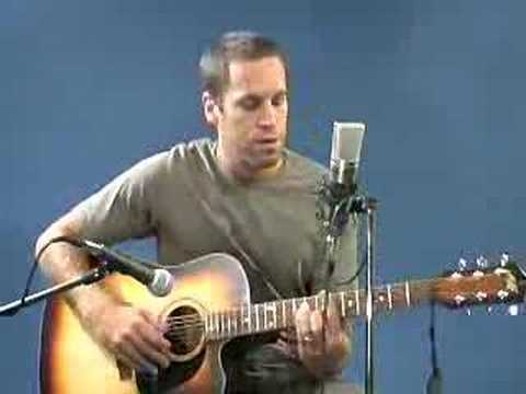 Jack Johnson - Gone(Studio live)
