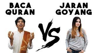 download lagu Parody Nella Kharisma - Jaran Goyang Balasan Lagu gratis