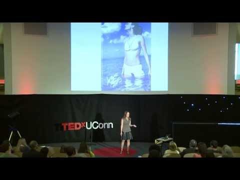 An epidemic of beauty sickness | Renee Engeln | TEDxUConn 2013