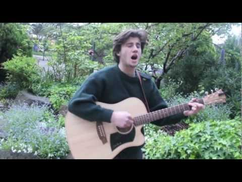 Lighthome - Ben Hooper (cover)