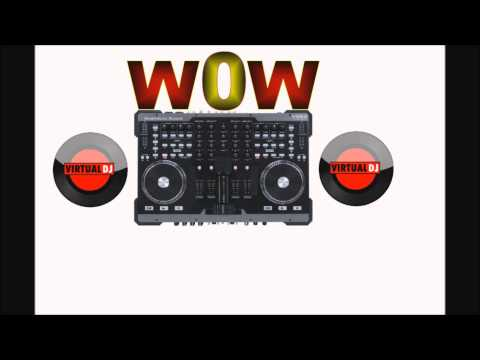 Electro House 2011 (DANCING MIX) - DJ W0W