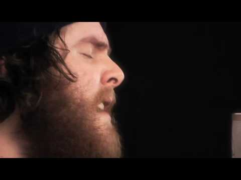 Manchester Orchestra - My Friend Marcus