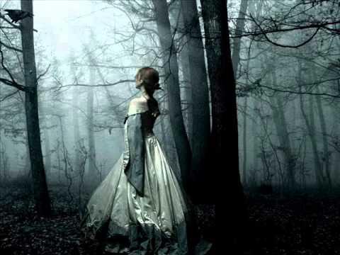 Castle Gothic - Bayangan Kelam