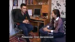 Экстрасенс Казахстана - Честно говоря Люди Х на 31