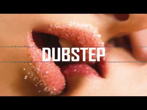 Dubstep Mix For Sex  [free Download] video