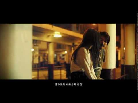 吳雨霏《我本人》MV